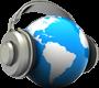 Artistas & Álbuns Tenha suas músicas ouvidas com Radio Airplay